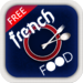 French Food for iPhone Lite