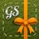 GiftShopper