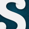 Scribd - Read Unlimited Books, eBooks, Documents, Magazines, Comics, Essays, Stories, Papers...